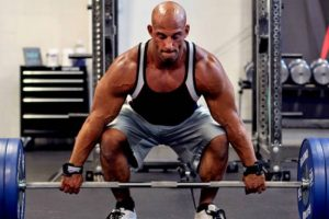 Christian-Thibaudeau-hypertrophie-rendement-force-systeme-musculaire-force-atheltique-powerlifting-powerliftingmag