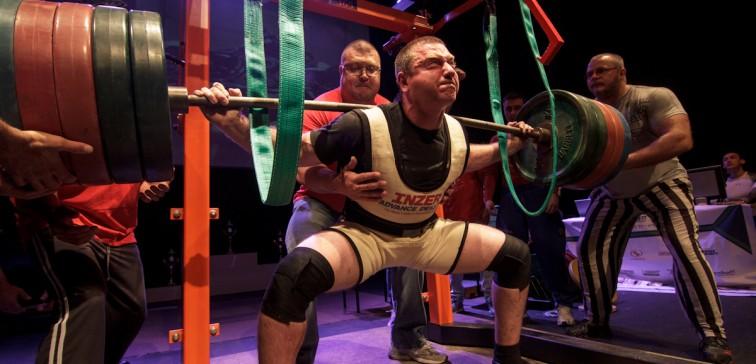 Comment-etre-le-plus-fort-le-jour-de-la-competition-force-athletique-powerlifting-la-phase-de-peaking-powerliftingmag-principe-de-specificite
