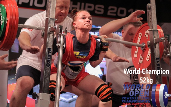 Salnikova-Natalia-championne-du-monde-2017-powerlifting-methode_bulgare-force-athletique-powerliftingmag