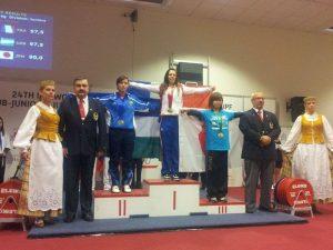 audrey-mingot-championnat-monde-benchpress-2013-kaunas-junior