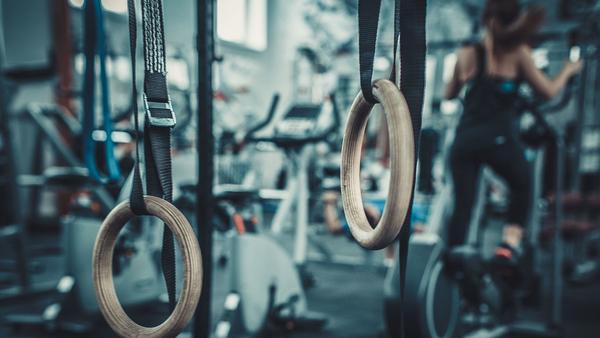 Repos-et-croissance-musculaire-musculation-force-athletique-powerliftingmag