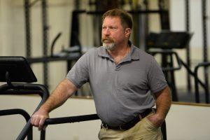 marc-rippetoe-starting-strength-programme-force-athletique-debutant-powerlifting