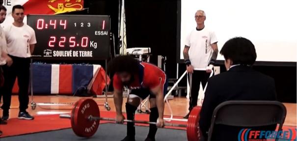 interview-Julien-AVOM-MBUME-force-athletique-souleve-de-terre-deadlift-competition-powerliftingmag